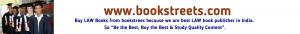 Bihar APO Exam Book