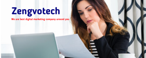 Digital Marketing Company in Jodhpur (3)