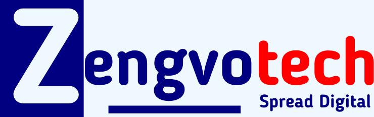Zengvotech
