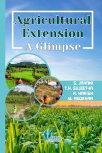ICAR AIEEA Entrance Exam Book (3)