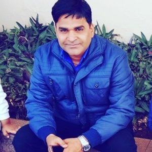 SEO Expert in Jodhpur
