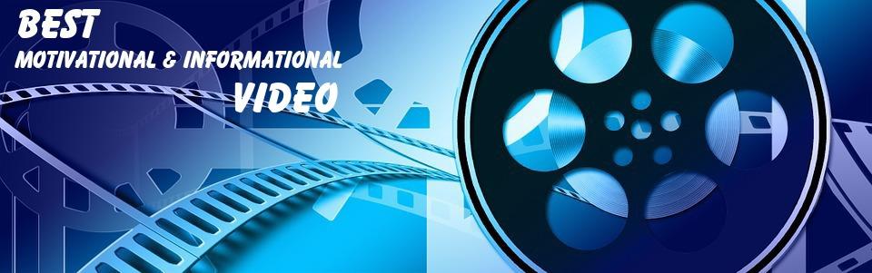 Zengvotech Best Video Collection