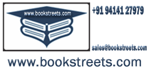 Bookstreets