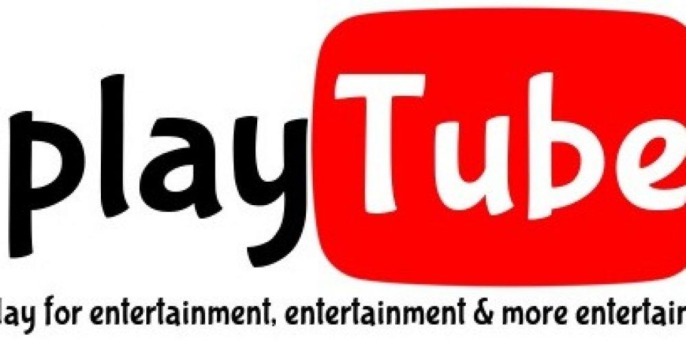 vplaytube best entertainment platform