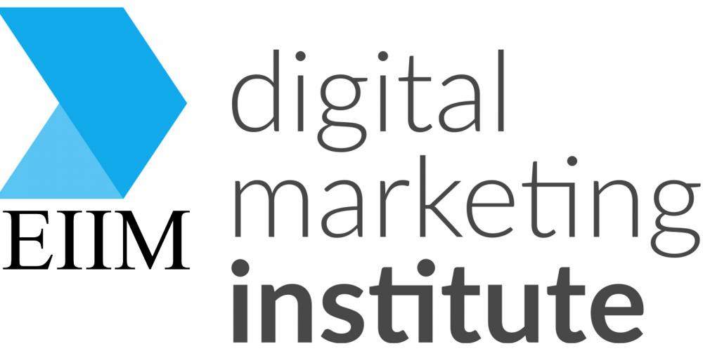 Best Digital Marketing Institute in Jaipur