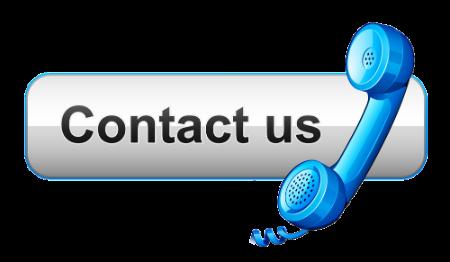 contact Zengvotech