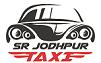 SR Taxi Service Jodhpur