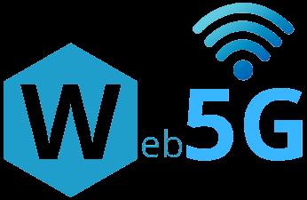 Web5G